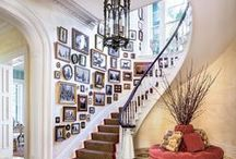 Gallery Goodness / by Restoration Redoux