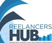 Freelancers HUB - SEO Service Provider / Being an SEO freelancer, I like to collect helpful and interesting things related to digital marketing, social media marketing, advertising, CPA and any form of online marketing materials.