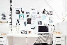 Studio ideas / for ART / ART studio ideas
