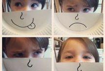 érzelmi nevelés