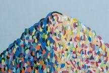 Mariana's Art / https://www.saatchiart.com/marianalisina www.etsy.com/shop/Erstudiome  Mariana's ART