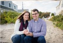 Our Engagement Work / Portfolio of DSD Media's Engagement Photography Work