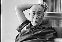 Quotes by Great Buddhist Teachers