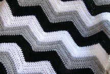 Crochet / by D W