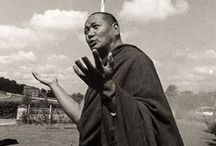 BIG LOVE: Lama Yeshe's Bio / Big Love is a blog dedicated to the forthcoming biography about the great Lama Thubten Yeshe  http://biglovelamayeshe.wordpress.com