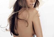 Sarah's boudoir pic