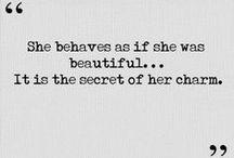 quotes.*