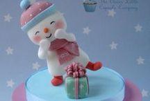 cake <3 / by matilde ciccolella
