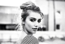 cailin russo.*