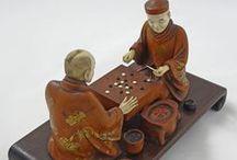 Baduk - Craftwork and Art
