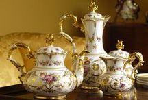 meraviglie per la casa 1///////////// / oggetti di grande raffinatezza riguardanti il passato ed il presente ed utili alla casa
