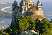 europa/////// / la nostra bellissima europa.grande civiltà bellissimi paesaggi città meravigliose