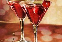 drink e prelibatezze. / come gestire un locale schic con drink e prelibatezze sofisticate e piacevoli