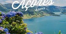 Açores // Azores / A unicidade dos Açores está... // Azores' uniqueness is...
