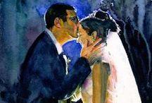 matrimoni 2