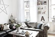 lovely interiors