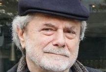 Massimo Carmassi