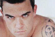 Robbie!