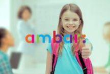 Site Ambar / Neste álbum podes ver o nosso SITE!