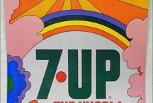 TX A2: 60s/70s