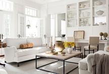 Living Rooms / Learn more about VANDYK's Design Studio. Visit www.vandyk.com/design-studio