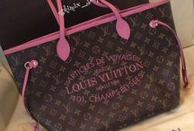Borse / Le borse sono i nuovi gioielli. (New York Times)