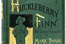 1st edition book cover / 1st edition book covers of great English literature