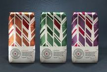 Packaging design & Branding