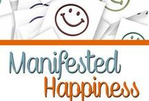 MH Podcast / Manifested Happiness Podcast is for people who are willing to create a happy and fulfilling life, personally and professionally, in spite of the stressful and busy pace of life. It consists of insightful interviews with healers and experts in addition to other outstanding people from different cultures who are living a joyous and thriving life. #podcast #happiness #spirituality  Subscribe free=> https://itunes.apple.com/us/podcast/manifested-happiness-be-inspired/id829365010