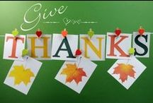 Gratitude / #gratitude #blessing