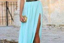 moda / ropa