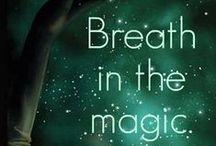 Present Moment / #presentmoment #BeHereNow #breath #IAMconsciousness #spirituality #mindfulness