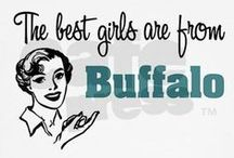 Buffalo-Things To Do & See