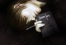 Light Yagami Death Note News Kira / Kira!  Death Note character Light Yagami, main protagonist of the manga - and all its subsequent adaptations into anime, TV drama, live-action movies and stage musical.