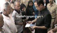 Berita Ciamis / Kumpulan berita Ciamis dari Warta Priangan www.wartapriangan.com