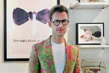Brad Goreski Snaps / Stylist Brad Goreski Curates Shutterfly by Design: Summer in the City Vignettes for the Photo Printing, Storage and Personalized Photo Products Company...  More at: http://designlifenetwork.com  @MrBradGoreski #BradGoreski @Shutterfly #Shutterfly #photography #photoevents #shutterflybydesign