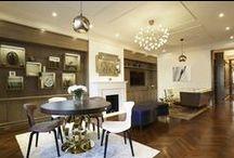 Indo-Chic / Rapidly Rising Interior Design Star Elise Som  Brings Cambodian-French Heritage To Gramercy  Read More at: http://designlifenetwork.com/indo-chic  @EliseSomDesignStudio @EliseSom #Design #InteriorDesign #NewYorkInteriorDesign #Indochine #Modern #GramercyPark #InteriorDesigner #BillIndursky #DesignLifeNetwork