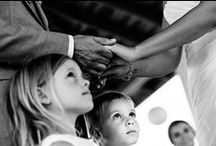 Children - Belize Weddings