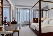 Rock Crystal / Baccarat Opens New York City Hotel  Read Entire Artcle at:  http://designlifenetwork.com/rock-crystal  #Baccarat #BaccaratHotel&Resorts #BaccaratHotel #NewYork #Gilles&Boissier #LuxuryHotels #LuxuryHotelsNewYork #LuxuryHotelsNewYorkCity #NewYorkBaccaratHotel