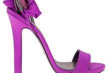 Shoes / Tudo que gosto!