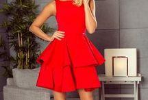 Rochii de seara / Rochie de Seara,rochii de seara elegante,rochii de seara ieftine,rochii de seara scurte,rochii de seara lungi,rochii ocazie nunta,rochii de seara online
