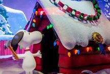 Macy's New York Christmas Windows 2015 / Macy's New York Christmas Windows 2015, Macy's Holiday Windows 2015, Holiday Windows NYC 2015, New York City Christmas Windows 2015, New York City Holiday Windows 2015, New York Holiday Windows 2015, NY Christmas Windows 2015, NYC Christmas Windows 2015, NYC Holiday Windows 2015  See them all at: http://designlifenetwork.com/new-york-holiday-windows-2015