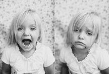 Photography - Kids / Creative, fun, beautiful portraiture of kids