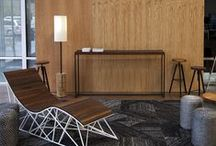 BKLYN Designs 2016 / #bklyn #Brooklyn #BethBolglaStudios #bklyndesigns #brooklynexpo #CalatorDesign #CasaKids #CaseySobel #Combray #Design #FatBoy #Hendo #jewelry #LeonardUrsula #Ludwig&Larsen #MarkJupiter #Naula #PrattInstitute #SMASHIndustries #textile #ThinkFabricate #Uhuru #VirtualReality #VR  Read the entire article at: http://designlifenetwork.com/bklyn-designs-2016/