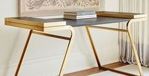 The Year's Best Furniture - Editor's Choice Winners / Design Life Network Editor's Select the Year's Best Furniture