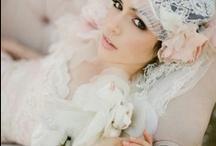 Wedding trend,2013