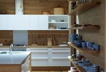 Ideas for my summerhouse