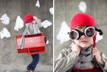 Loisirs créatifs & Astuces / DIY, idées bricolage, idées loisirs, astuces manuelles... découvrez nos coups de coeur !