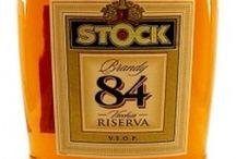 Bevvi, Bevesti, Bevve (Passato Remoto) / Ma cosa mi riviene in mente!!! eppure esistevano e la gente li beveva!!!