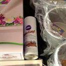 GlazurShop ÚJ TERMÉKEK / A legújabb GlazurShopban kapható termékeket válogattam össze! Jó vásárlást!
